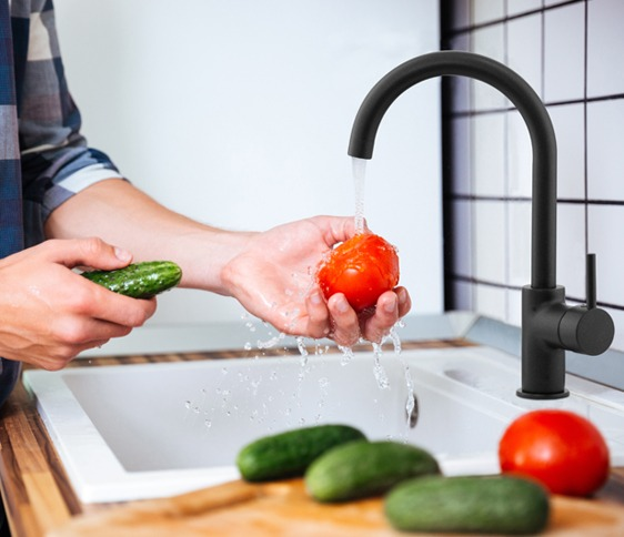 Adell Faucets