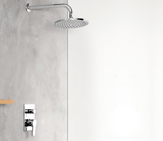 Adell Faucets 2