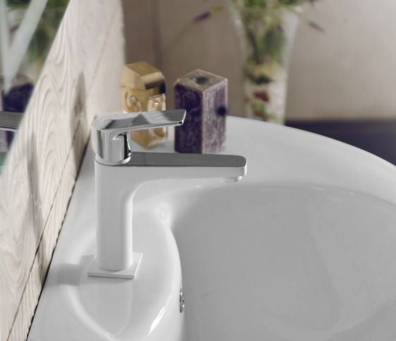 Adell Faucets 7