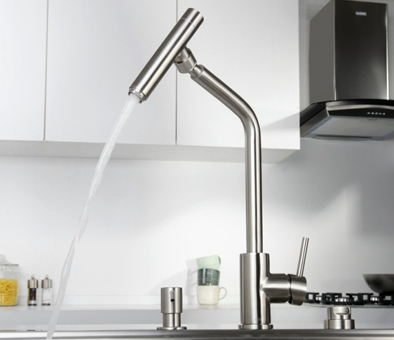 Adell Faucets 3