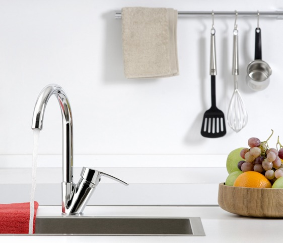 Adell Faucets 6