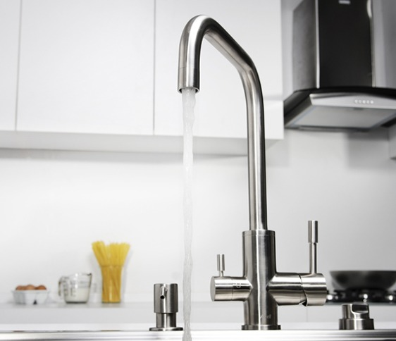 Adell Faucets 4