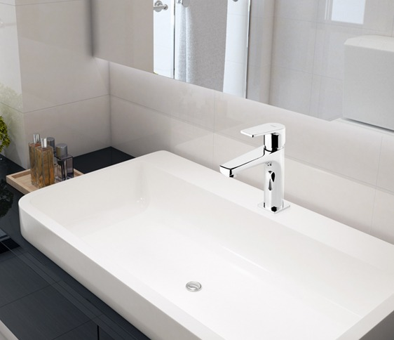 Adell Faucets 5